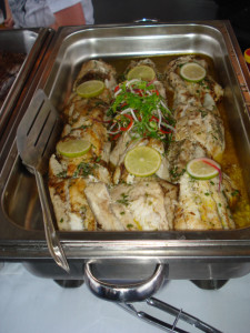 grilled-baramundi-with-lime-butter
