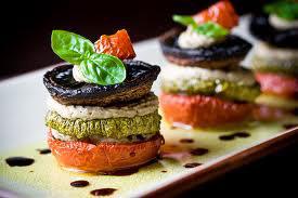 vegetable-stack